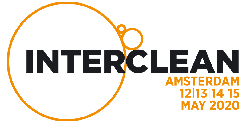 """Interclean 2020"""
