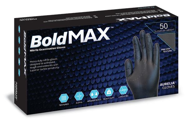 Bold® MAX