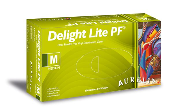 Delight Lite PF®