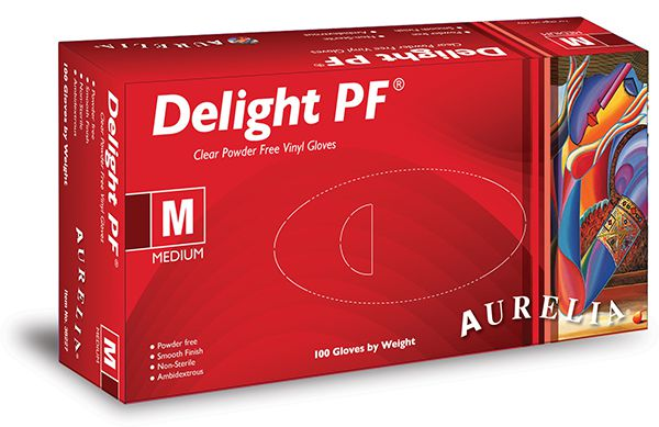 Delight PF®
