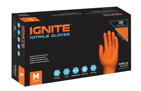 Ignite®