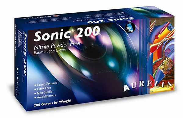 Sonic 200®