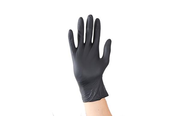 Aurelia Bold Glove 600